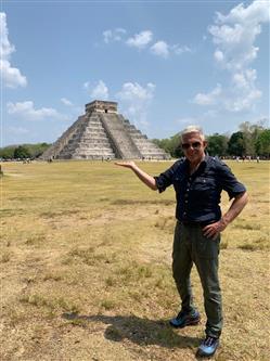 Μεξικό - Εικόνες