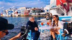 My Greece - Μύκονος