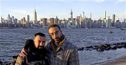 Celebrity Travel - Νέα Υόρκη
