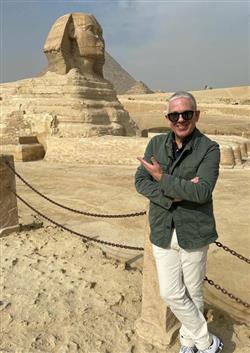 Εικόνες - Αίγυπτος
