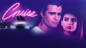 Cruise, Τετάρτη στις 21:00