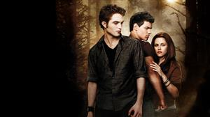 The Twilight Saga: Νέα σελήνη, Σάββατο στις 21:50
