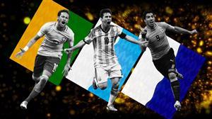 Copa America: Βενεζουέλα – Εκουαδόρ, μεσάνυχτα Κυριακής