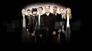 NCIS, 11ος κύκλος, κάθε βράδυ μετά τα μεσάνυχτα