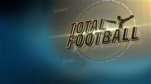 Total football, Κυριακή στις 23:00