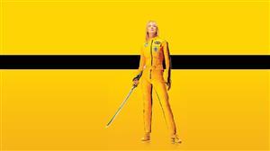 Kill Bill, Πέμπτη 6 και 13 Μαΐου στις 23:00