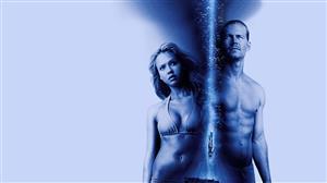 Into the blue, Τρίτη 20 Αυγούστου στις 22:00