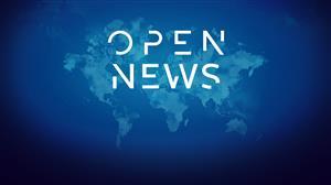 Το άγνωστο επεισόδιο μεταξύ της φρεγάτας «Λήμνος» και του τουρκικού πολεμικού «Κεμάλ Ρέις» - Απόψε στο κεντρικό δελτίο ειδήσεων του OPEN