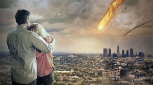 Destruction L.A. Δευτέρα μεσάνυχτα